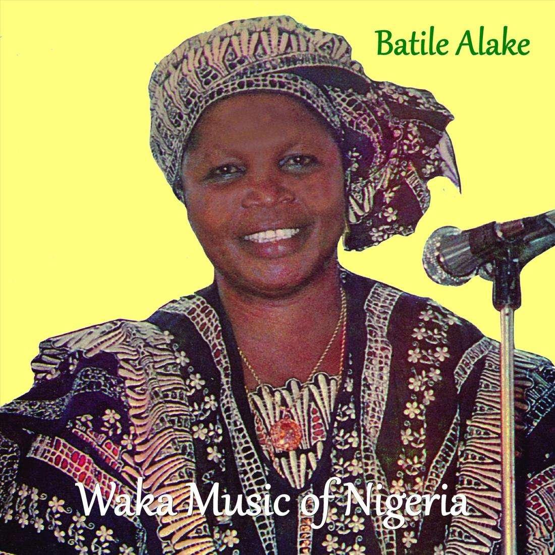 Waka Waka 非洲时刻