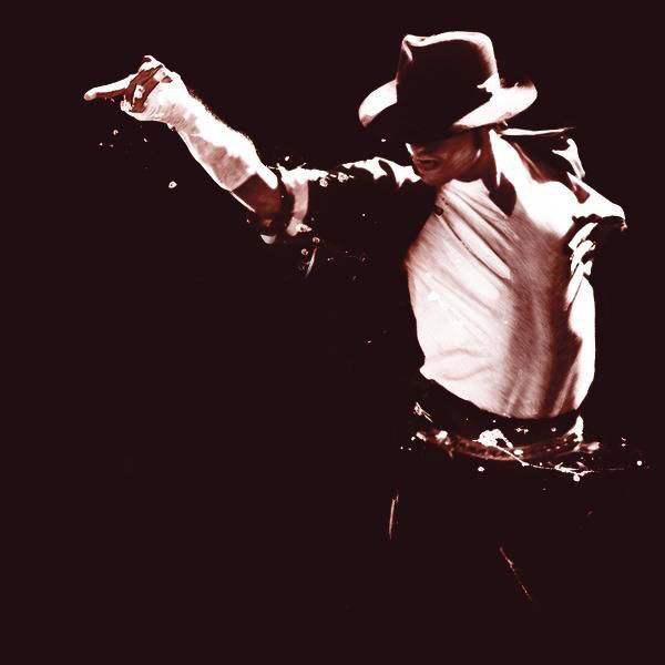 经典歌曲《Beat It 》《避开》中英文对照歌词