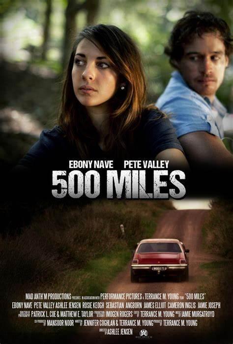 经典歌曲《500 miles》《500英里》中英文对照歌词