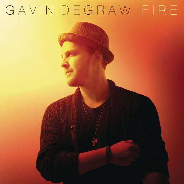 经典歌曲《Fire》《火》中英文对照歌词