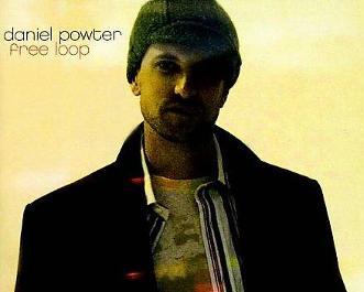 经典歌曲《Free Loop》《不羁音符》中英文对照歌词